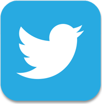 twitter-icon200